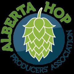 A Hop Association is Born