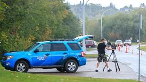 Media Monday Edmonton: Update #315