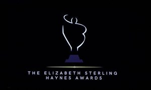 Congratulations to the 2019 Sterling Awards winners!