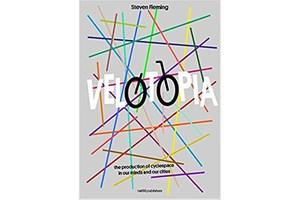 Book Review: Velotopia
