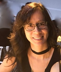 TIX Artist Profile: Sandra Paetsch