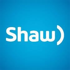 Telus v. Shaw: Pick your poison