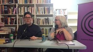 Episode 77: Meetup with Doug Hoyer
