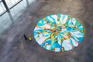 2029: Building Edmonton's Community Plan for Arts & Heritage