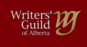 Alberta Literary Awards shortlist