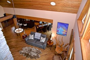 #46, 22146 South Cooking Lake Road for sale E4175708