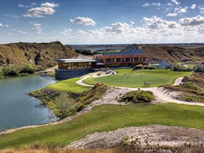 PCL Awarded ENR Southeast Best Project Award for Streamsong Resort