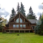 #46, 22146 South Cooking Lake Road, Strathcona County MLS E4192792