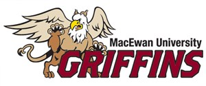 Griffins welcome Katherine Adams to women's basketball bench