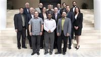 Committee powers Edmonton to a low carbon future