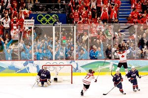 """Bettman: Shutting down for the Olympics is """"extraordinarily disruptive"""""""