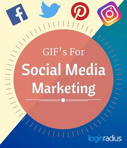 An Ultimate Guide To GIF's For Your Social Media Marketing Strategy!