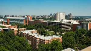 University of Alberta endowment tops $1 billion