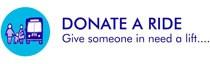 DONATE-A-RIDE breaks donor/recipient records