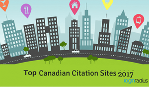 List Your Business For Free! Best Citation Sites Of Canada (Updated List 2017)