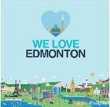 Edmonton top sustainability finalist again