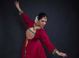 Dance inspiration Usha Gupta's career highlight to be celebrated across India