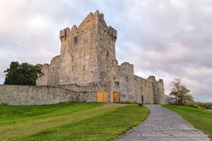 7 Reasons Ireland is a Great Place for Solo Travel
