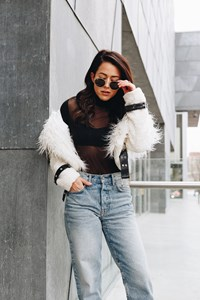 REVOLVE: FALLING FOR FALL SALE