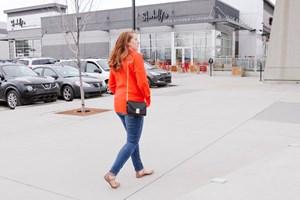 Starbelly – Best Restaurants In Calgary, AB