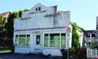 Phyllis Grocery designated as a historic resource