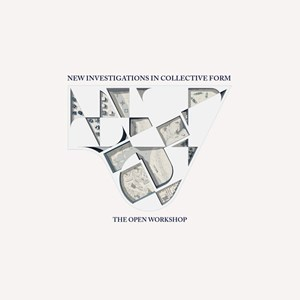 Book Review: New Investigations in Collective Form – The Open  Workshop