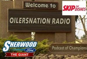 Oilersnation Radio Episode 94 – The Ryan Smyth Episode