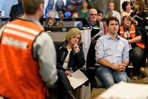 Media Monday Edmonton: Update #204
