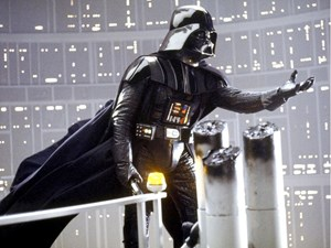 John Williams' brilliance exalted in weekend Star Wars ESO concerts at Winspear