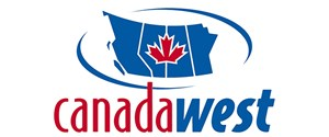 2016-17 CanadaWest.tv passes now available