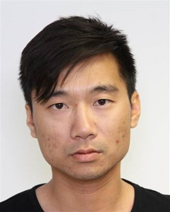 Police seek public's assistance in locating missing 31-year-old man