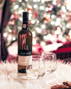 Favourite Wines For Hostess Gifts For 2019