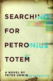 CanLit for Cynics: Q&A with Peter Unwin