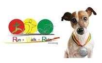 Families urged to Run Walk Ride 4 Traffic Safety