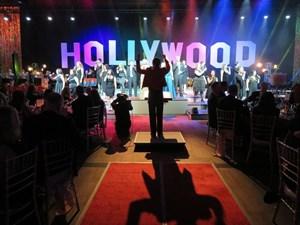Nick Lees: Edmonton Opera's Valentine's Gala a pitch perfect night