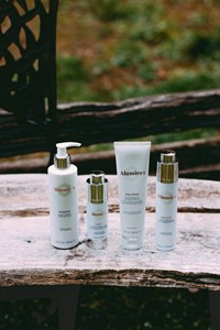 Sensitive Skin with AlumierMD