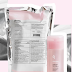 PSA: Glossier Just Launched a Chemical Exfoliant & We All Need to Try It