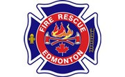 Fire Ban Issued for City of Edmonton