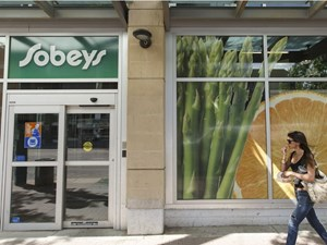 Indian restaurant to move into former Jasper Avenue Sobeys space
