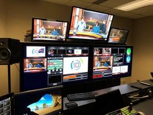 Media Monday Edmonton: Update #319