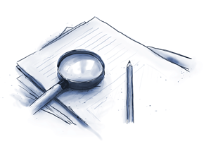 Discovery Audits: Why They Matter & How to Do 'Em