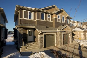 6696 Cardinal Rd SW for sale E4099098