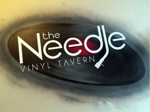 Needle Vinyl Tavern shuts doors after sexual harassment allegations