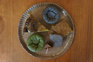 Usagi Sweets