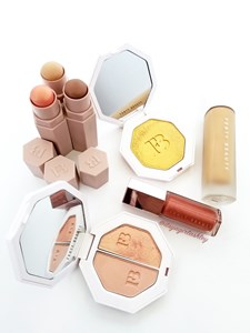 #IYGAReviews: Pt. 2 Fenty Beauty By Rihanna | My Honest Review On It All