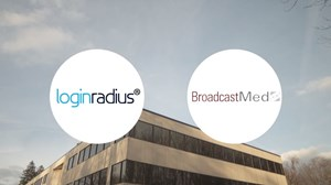 BroadcastMed, a LoginRadius Customer Success Story