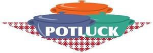 Potluck Supper at Hall November 19, 2017