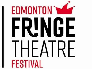 Fringe review: The Charm Offensive