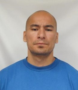 High-risk sexual offender wanted on Canada-wide warrant