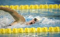 City pools welcome international athletes